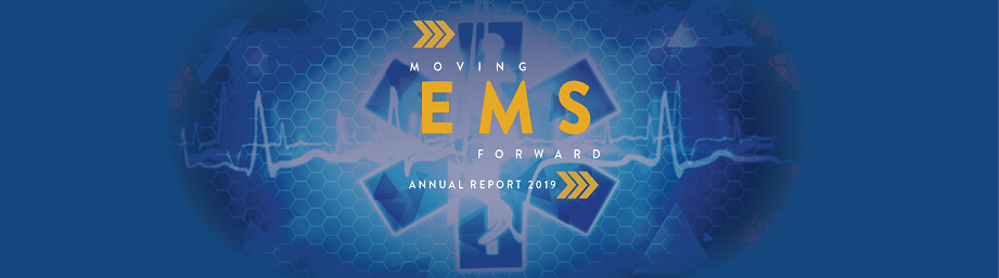 View our latest Annual Report.